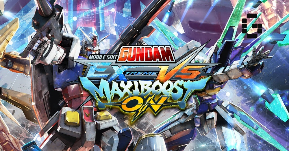 Mobile Suit Gundam: Extreme VS. MaxiBoost ON Cheats