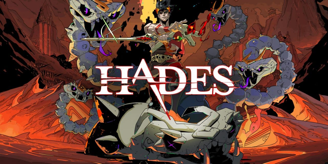Hades Cheats and Tips