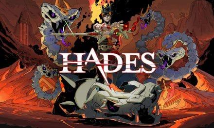 Hades Cheats and Tips