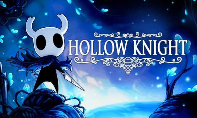 Hollow Knight Cheats and Tips
