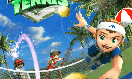 Hot Shots Tennis Cheats