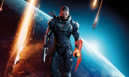 Mass Effect 3 Cheats