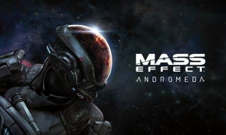Mass Effect: Andromeda Cheats