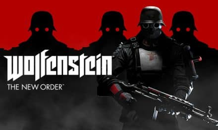 Wolfenstein: The New Order Cheats