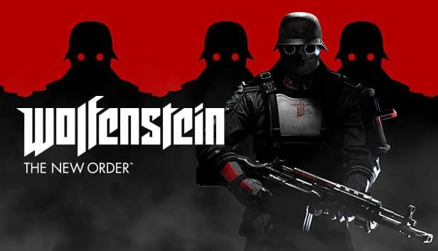 Wolfenstein: The New Order Cheats