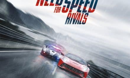 Need for Speed: Rivals Cheats