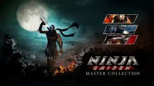 Ninja Gaiden: Master Collection Cheats