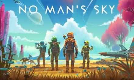 No Man's Sky Cheats