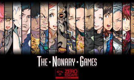 Zero Escape: The Nonary Games Cheats