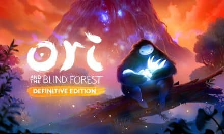 Ori and the Blind Forest: Definitive Edition Cheats