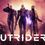 Outriders Cheats and Tips