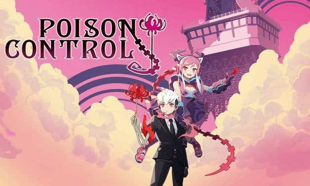 Poison Control Cheats and Tips