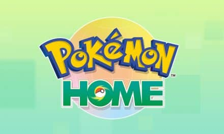 Pokemon HOME Cheats