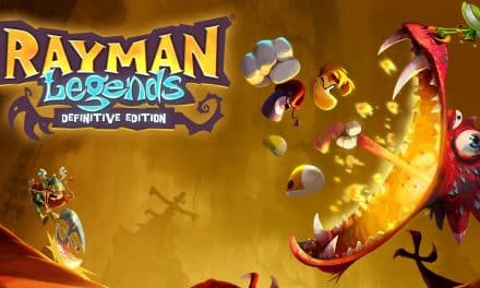Rayman Legends: Definitive Edition Cheats