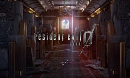 Resident Evil 0: HD Remaster Cheats