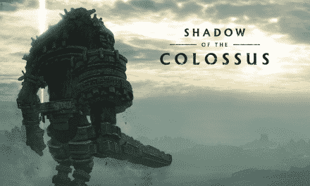 Shadow of the Colossus Cheats