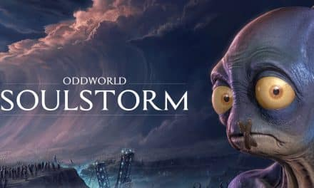 Oddworld: Soulstorm Cheats and Tips