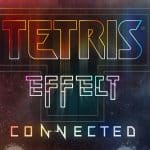 Tetris Effect: Connected Cheats