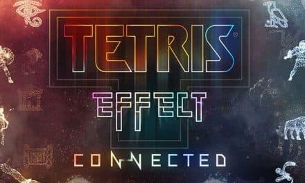 Tetris Effect: Connected Cheats