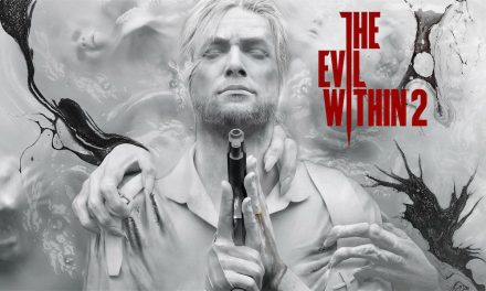 The Evil Within 2 Cheats
