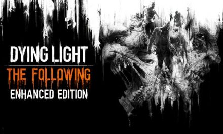 Dying Light: The Following Enhanced Edition Cheats
