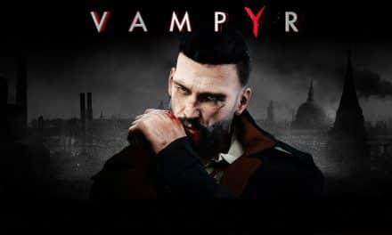 Vampyr Cheats