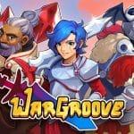 Wargroove Cheats