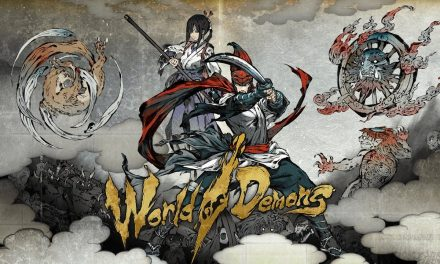 World of Demons Cheats and Tips