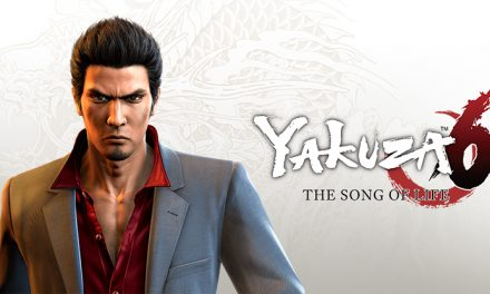 Yakuza 6: The Song of Life Cheats and Tips