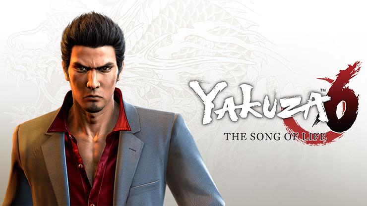 Yakuza 6: The Song of Life Cheats and Tips