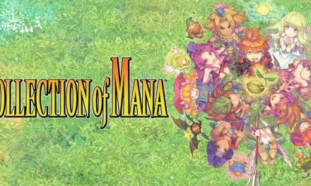 Collection of Mana Cheats
