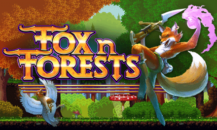 FOX n FORESTS Cheats