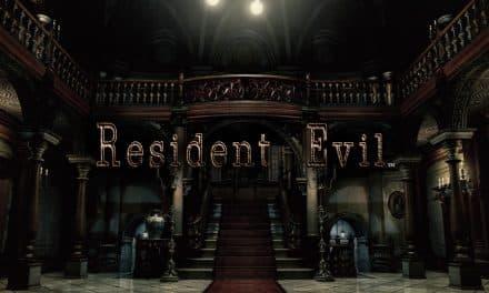 Resident Evil Cheats