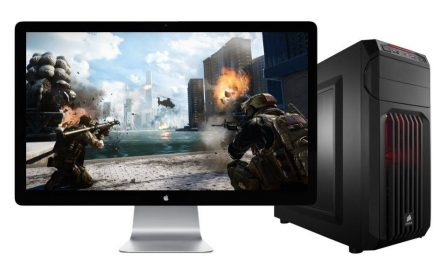 Want To Enjoy A Gaming Experience? Here Are 5 Tricks To Improve Your Mac Speed