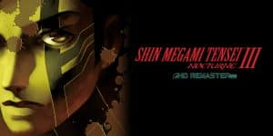 Shin Megami Tensei III: Nocturne HD Remaster Cheats