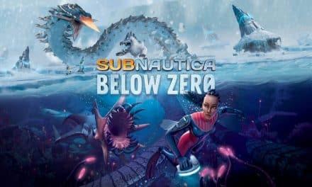 Subnautica: Below Zero Cheats and Tips