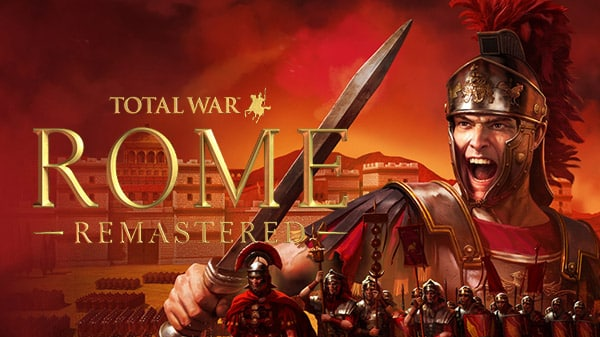Total War: ROME REMASTERED Cheats and Tips