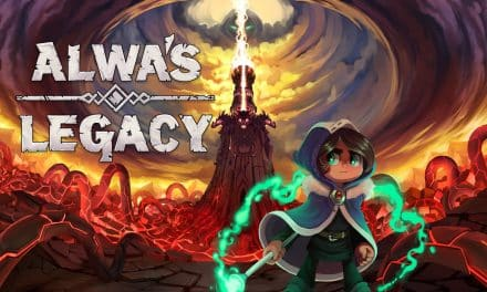 Alwa's Legacy Cheats