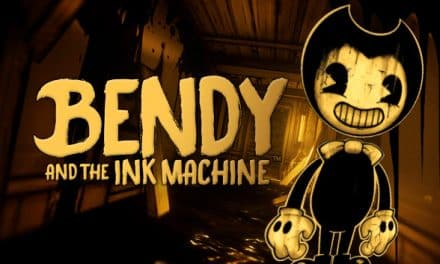 Bendy and the Ink Machine Cheats
