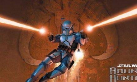 Star Wars: Bounty Hunter Cheats