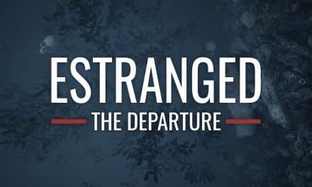 Estranged: The Departure Cheats