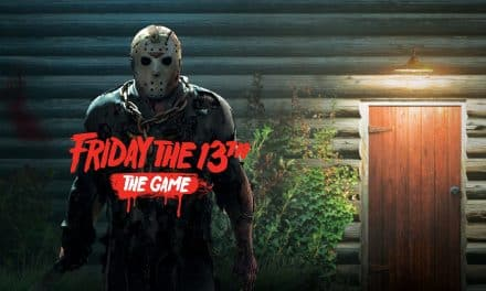 Friday The 13th: The Game Ultimate Slasher Switch Edition Cheats