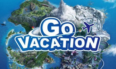 Go Vacation Cheats