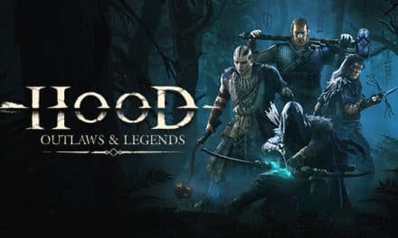 Hood: Outlaws & Legends Cheats and Tips