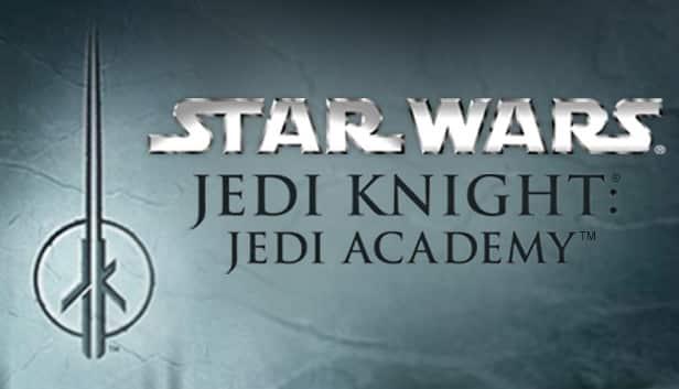 Star Wars Jedi Knight: Jedi Academy Cheats