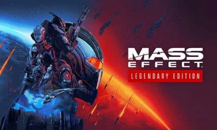 Mass Effect Legendary Edition Cheats and Tips