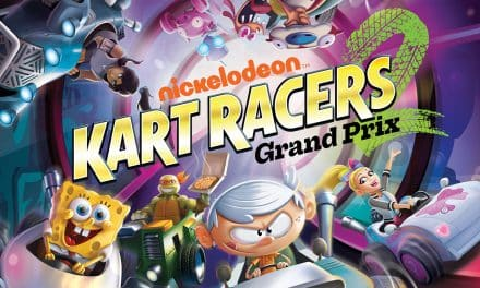 Nickelodeon Kart Racers 2: Grand Prix Cheats