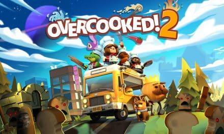 Overcooked! 2 Cheats