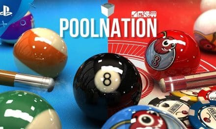 Pool Nation Cheats