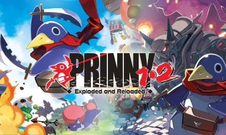 Prinny 1-2: Exploded and Reloaded Cheats